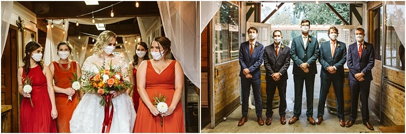 snohomish wedding photo 6190 by GSquared Weddings Photography