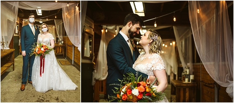 snohomish wedding photo 6194 by GSquared Weddings Photography