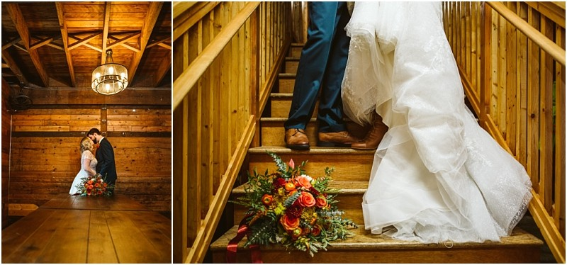 snohomish wedding photo 6200 by GSquared Weddings Photography