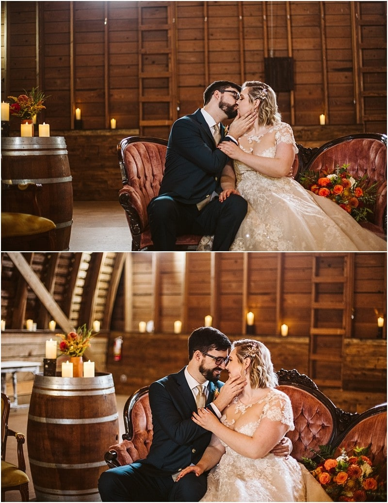 snohomish wedding photo 6202 by GSquared Weddings Photography