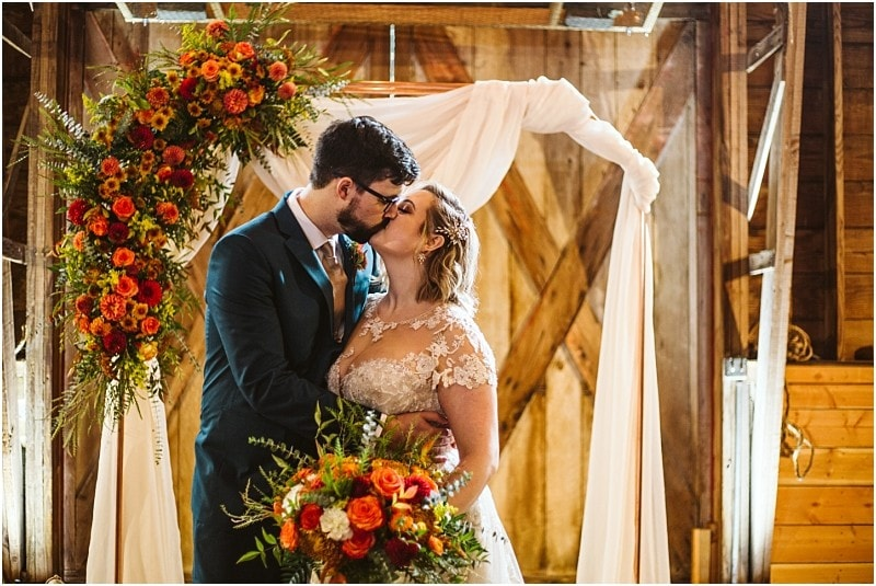 snohomish wedding photo 6209 by GSquared Weddings Photography