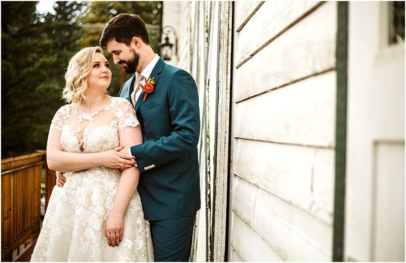 snohomish wedding photo 6210 by GSquared Weddings Photography