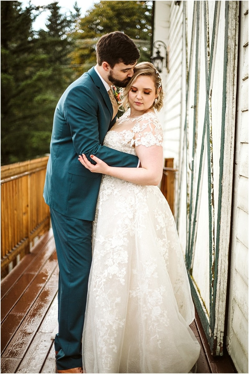 snohomish wedding photo 6211 by GSquared Weddings Photography