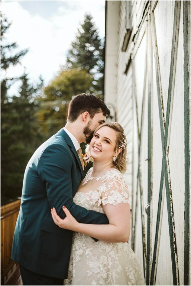 snohomish wedding photo 6213 Seattle and Snohomish Wedding and Engagement Photography by GSquared Weddings Photography