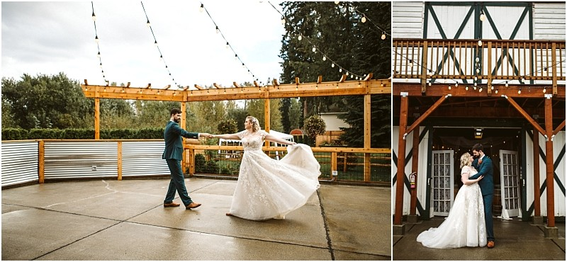 snohomish wedding photo 6214 by GSquared Weddings Photography