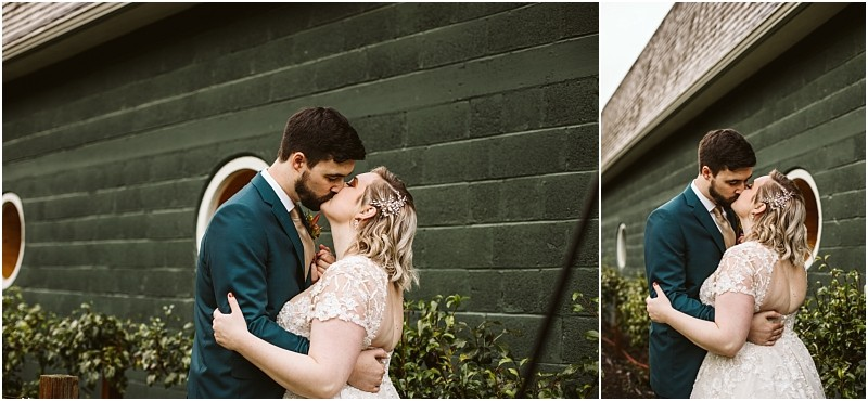 snohomish wedding photo 6216 by GSquared Weddings Photography