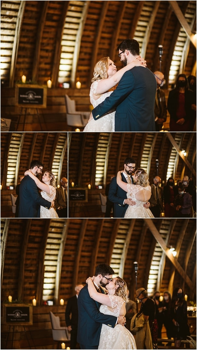 snohomish wedding photo 6219 by GSquared Weddings Photography