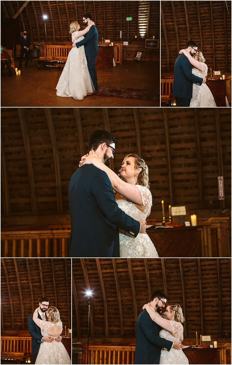 snohomish wedding photo 6220 by GSquared Weddings Photography