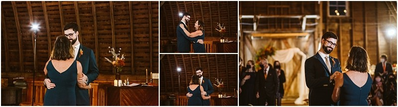 snohomish wedding photo 6223 by GSquared Weddings Photography