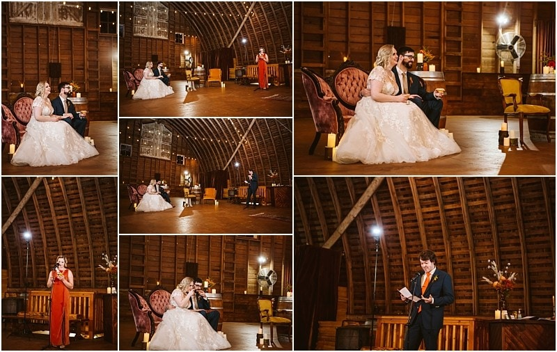 snohomish wedding photo 6227 by GSquared Weddings Photography