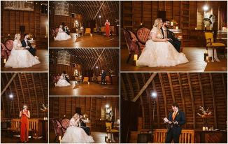 snohomish_wedding_photo_6227