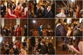 snohomish_wedding_photo_6229