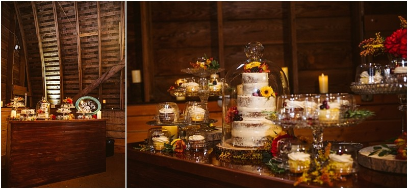 snohomish wedding photo 6230 by GSquared Weddings Photography