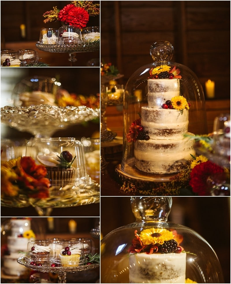 snohomish wedding photo 6231 by GSquared Weddings Photography
