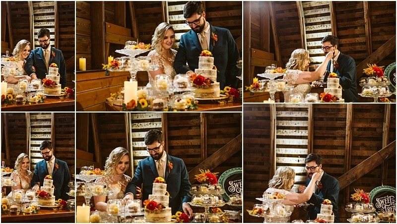 snohomish wedding photo 6234 by GSquared Weddings Photography