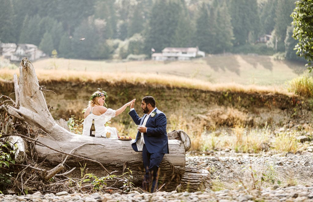 IMG 3858 Seattle and Snohomish Wedding and Engagement Photography by GSquared Weddings Photography