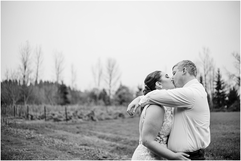 snohomish wedding photo 6383 Seattle and Snohomish Wedding and Engagement Photography by GSquared Weddings Photography