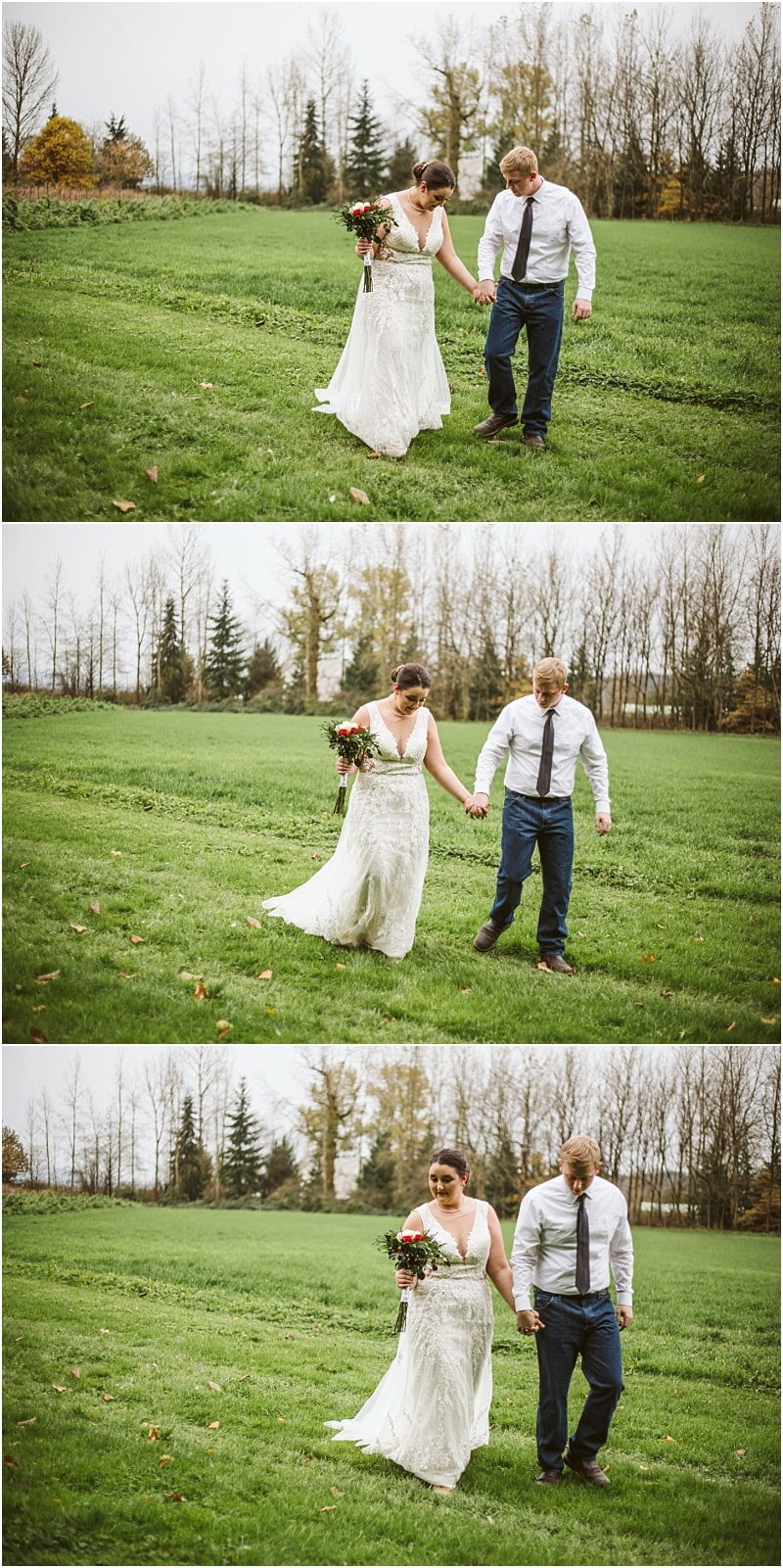 snohomish wedding photo 6384 Seattle and Snohomish Wedding and Engagement Photography by GSquared Weddings Photography