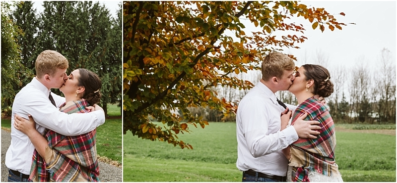snohomish wedding photo 6396 Seattle and Snohomish Wedding and Engagement Photography by GSquared Weddings Photography