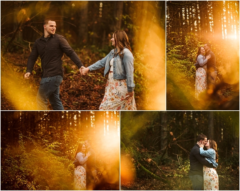 snohomish wedding photo 6433 Seattle and Snohomish Wedding and Engagement Photography by GSquared Weddings Photography