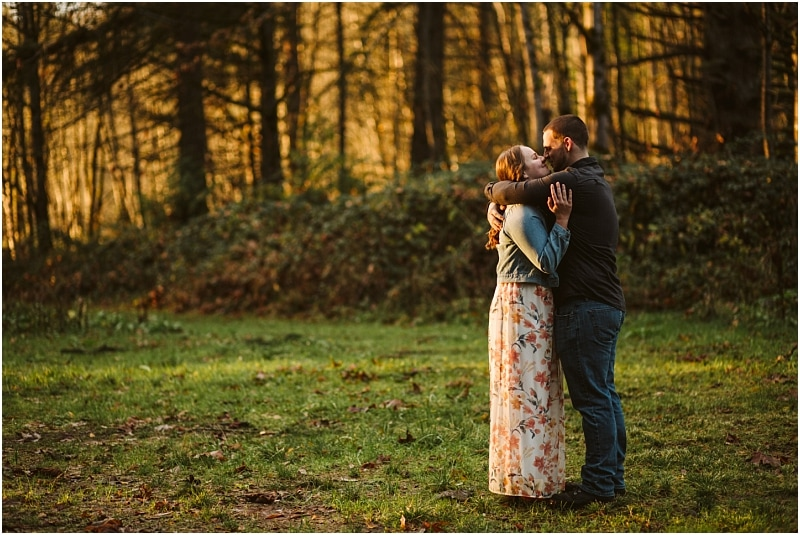 snohomish wedding photo 6434 Seattle and Snohomish Wedding and Engagement Photography by GSquared Weddings Photography