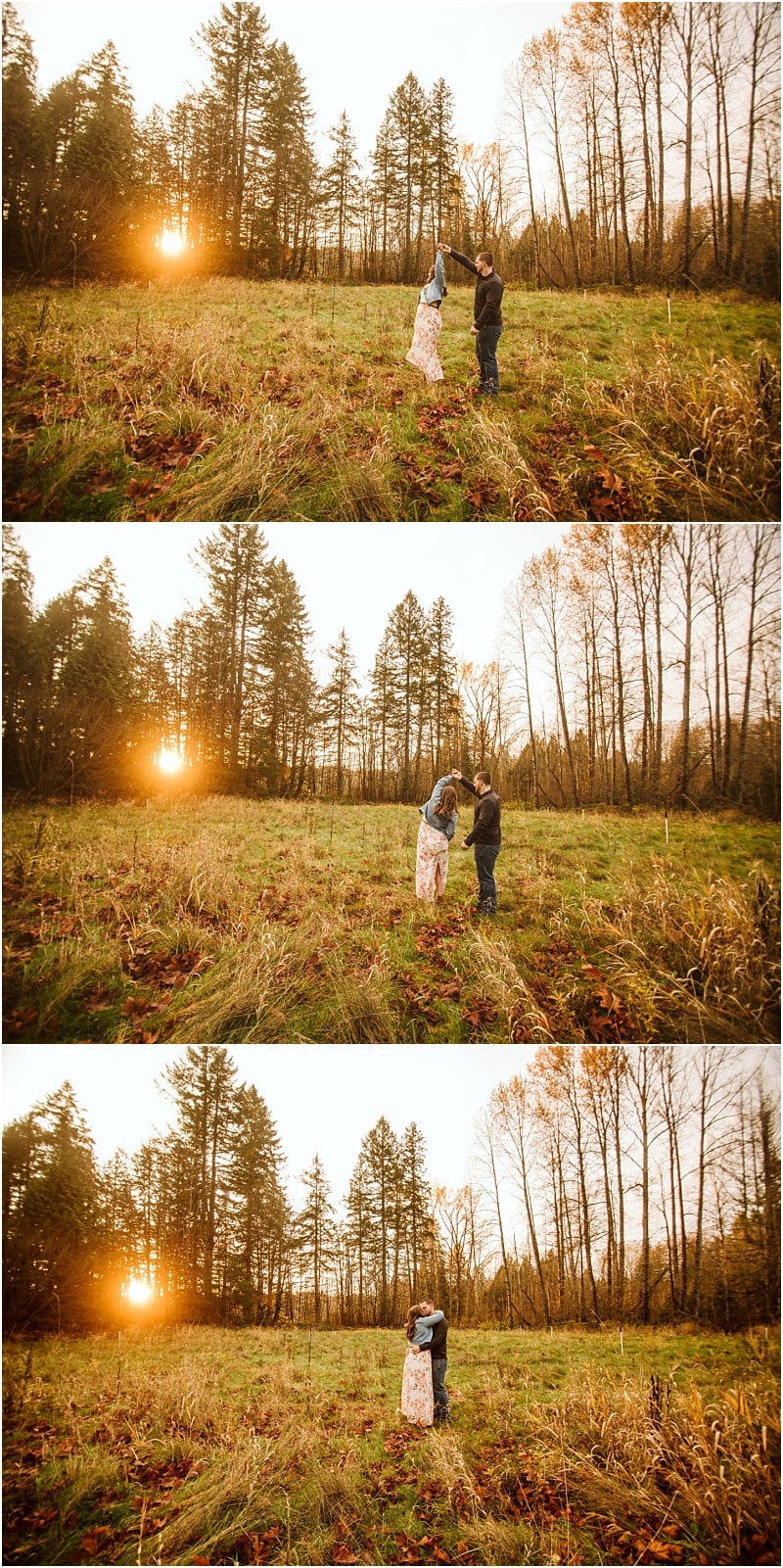 snohomish wedding photo 6438 Seattle and Snohomish Wedding and Engagement Photography by GSquared Weddings Photography