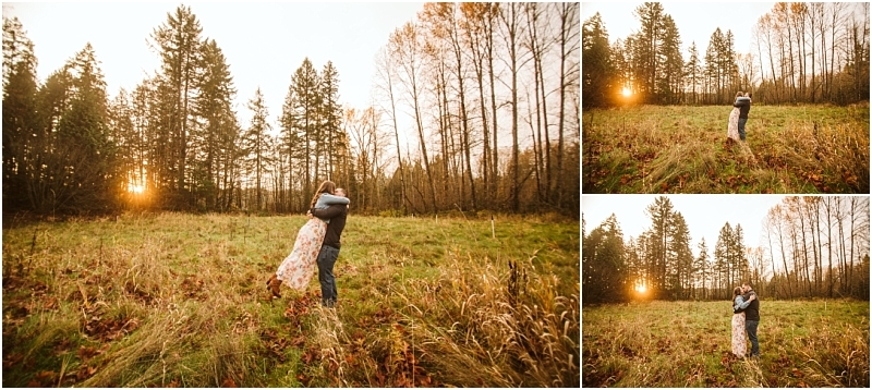 snohomish wedding photo 6439 Seattle and Snohomish Wedding and Engagement Photography by GSquared Weddings Photography