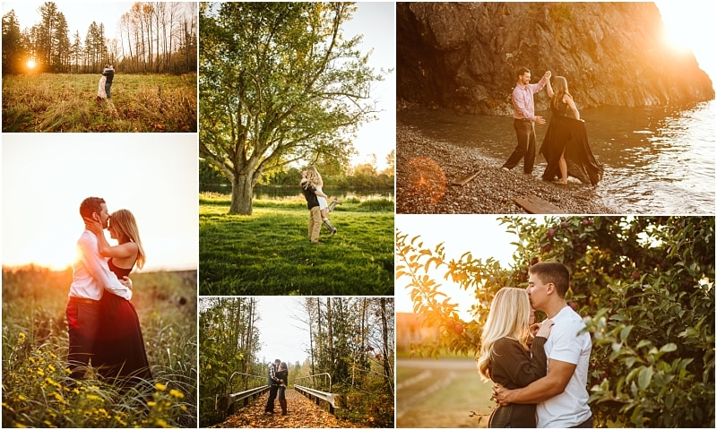 snohomish wedding photo 6463 Seattle and Snohomish Wedding and Engagement Photography by GSquared Weddings Photography