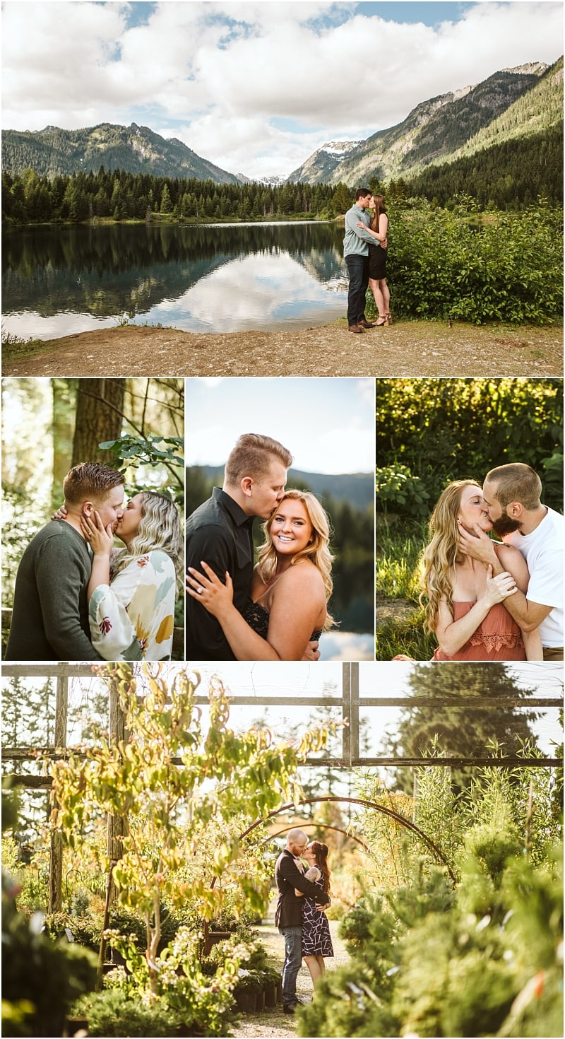 snohomish wedding photo 6471 Seattle and Snohomish Wedding and Engagement Photography by GSquared Weddings Photography