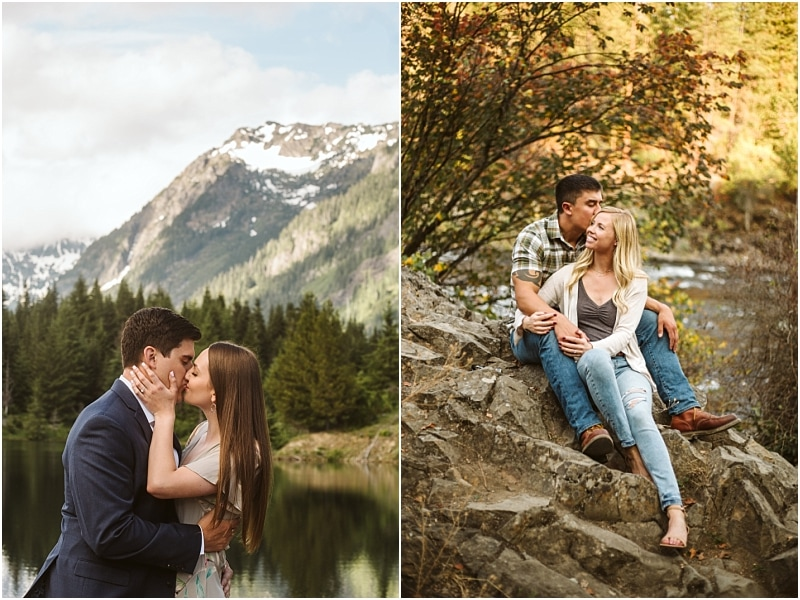 snohomish wedding photo 6472 Seattle and Snohomish Wedding and Engagement Photography by GSquared Weddings Photography