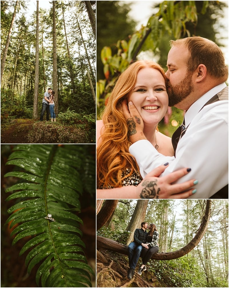 snohomish wedding photo 6473 Seattle and Snohomish Wedding and Engagement Photography by GSquared Weddings Photography