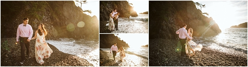 snohomish wedding photo 6475 Seattle and Snohomish Wedding and Engagement Photography by GSquared Weddings Photography