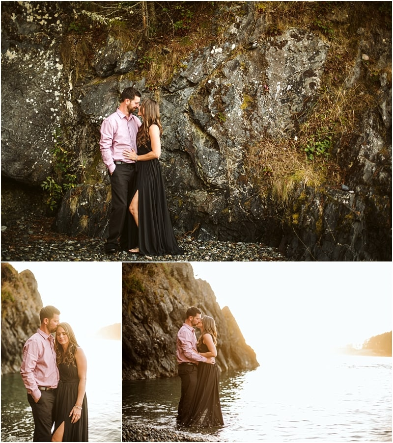 snohomish wedding photo 6479 Seattle and Snohomish Wedding and Engagement Photography by GSquared Weddings Photography