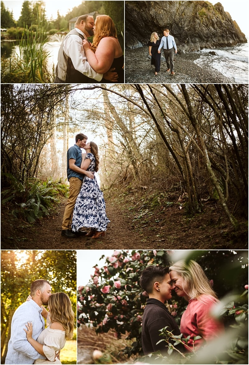 snohomish wedding photo 6488 Seattle and Snohomish Wedding and Engagement Photography by GSquared Weddings Photography