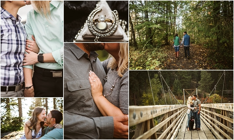 snohomish wedding photo 6495 Seattle and Snohomish Wedding and Engagement Photography by GSquared Weddings Photography