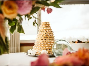 wedding dessert and wedding cake inspiration for seattle weddings and snohomish weddings by gsquared weddings photography