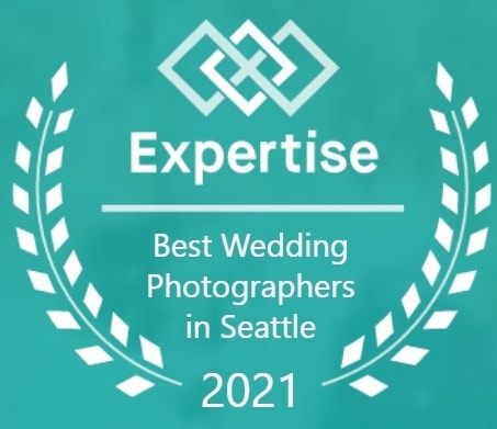 2021 expertise top seattle wedding photographer gsquared weddings photography