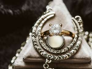 wedding and engagement favorites for 2020