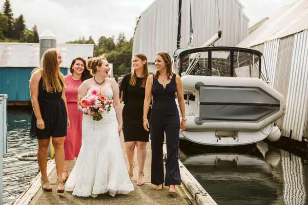GW1 3288 Seattle and Snohomish Wedding and Engagement Photography by GSquared Weddings Photography