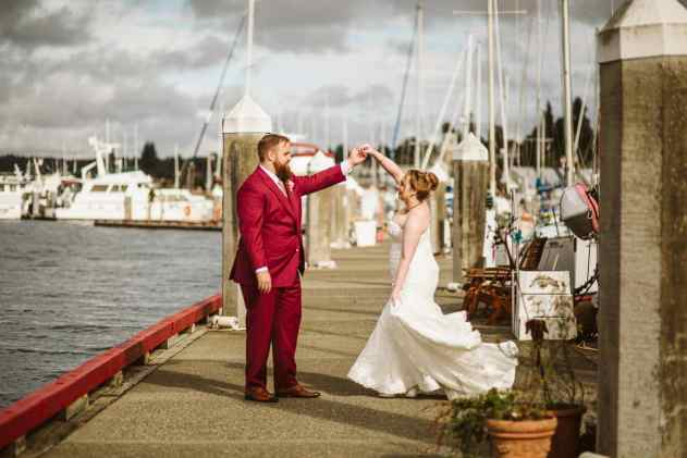 GW1 3529 Seattle and Snohomish Wedding and Engagement Photography by GSquared Weddings Photography