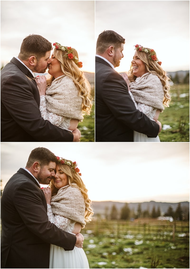 snohomish wedding photo 7056 Seattle and Snohomish Wedding and Engagement Photography by GSquared Weddings Photography
