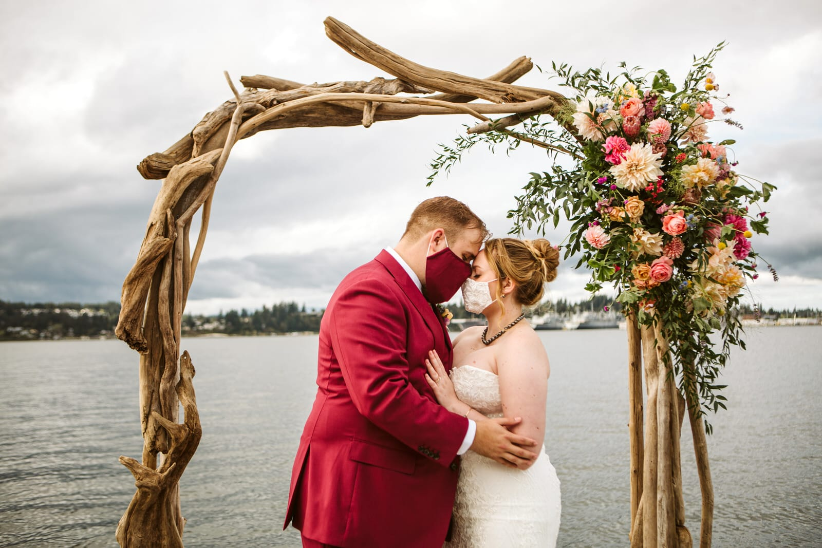 GW1 3677 Seattle and Snohomish Wedding and Engagement Photography by GSquared Weddings Photography