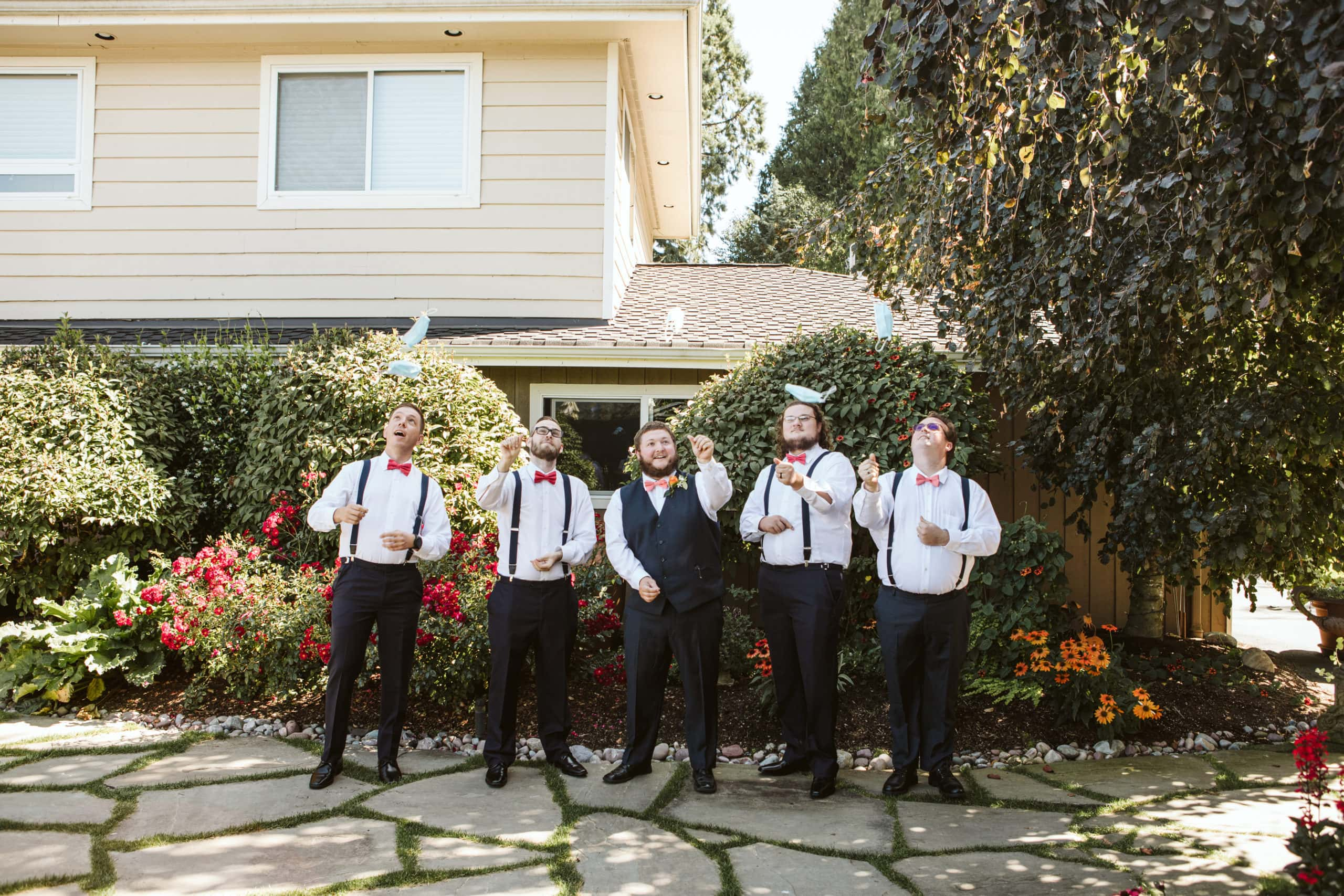 IMG 0195 scaled Seattle and Snohomish Wedding and Engagement Photography by GSquared Weddings Photography