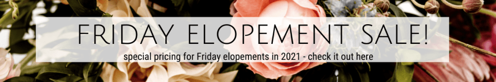 friday elopement sale snohomish weddings gsquared weddings photography and pollen in love and pemberton farm weddings