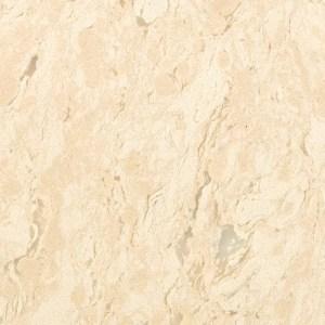 Marble Veins Quartz Stone Series