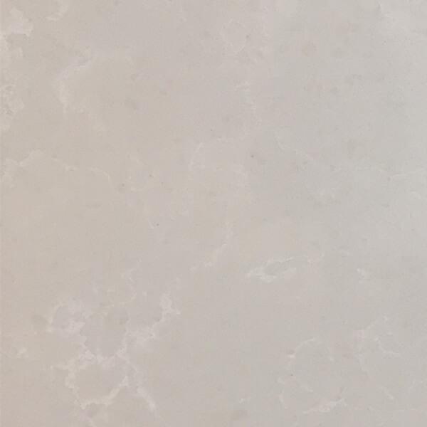 kitchen quartz slab manufacturers