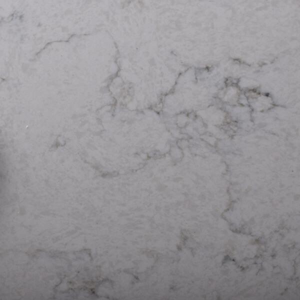 Artificial quartz slab manufacturers china