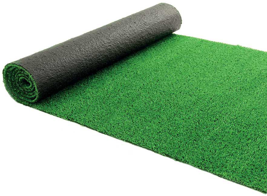 tapis gazon synthetique pre coupe