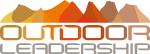 Outdoor-Leadership_Logo