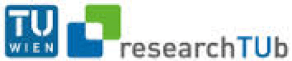 researchTub